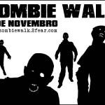 Zombie Walk – WTF?!?!?