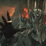 Senhor do Mal – Parte 1