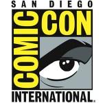 Comic Con 2009: notícias e mais notícias