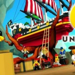 Prepare-se para Lego….online!