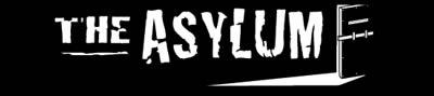 astylum