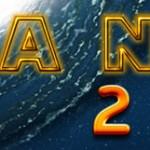 2 anos de Zona Nerd e muitas mudanças