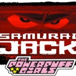A Verdade sobre Samurai Jack