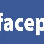 Idéias para novas redes sociais