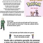 Teorias Pokémon [3]