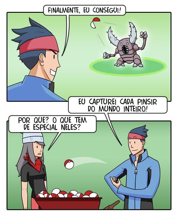 como nascem os pokémons lendários zona nerd