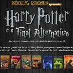 Harry Potter e o Final Alternativo