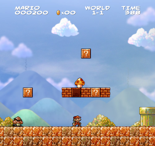 mario-remake-hd-1.jpg