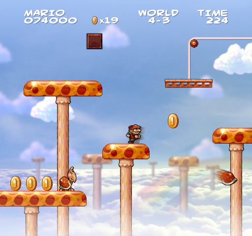 mario-remake-hd-2.jpg