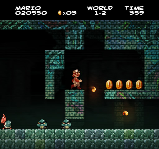 mario-remake-hd-3.jpg