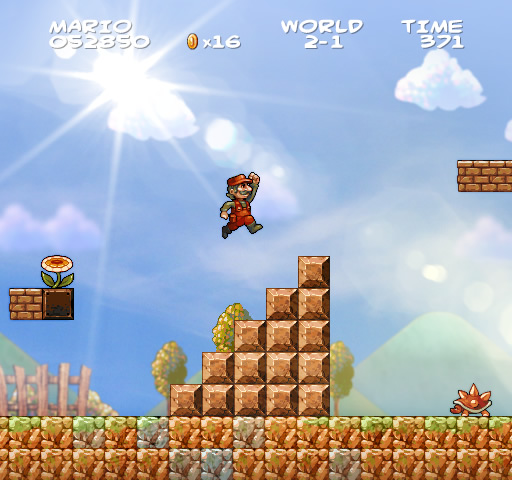 mario-remake-hd-4.jpg