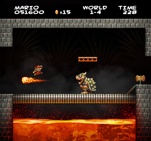 mario-remake-hd-5.jpg
