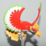 Revizona #01 – Pokémon Hyper Size Ho-Oh