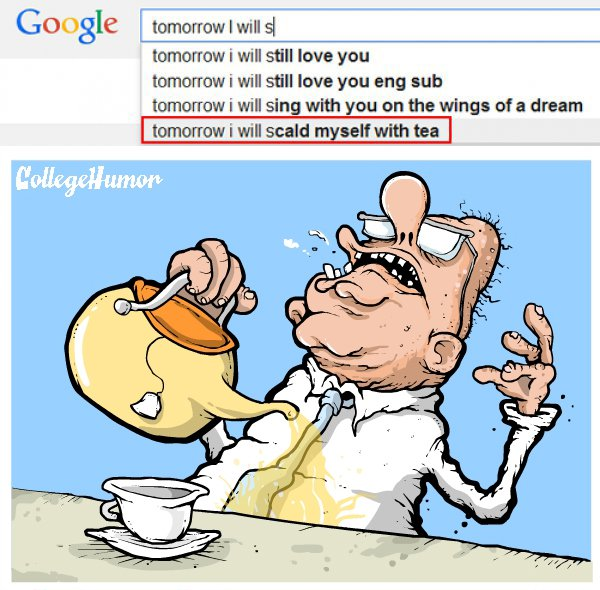 buscas bizarras google 2