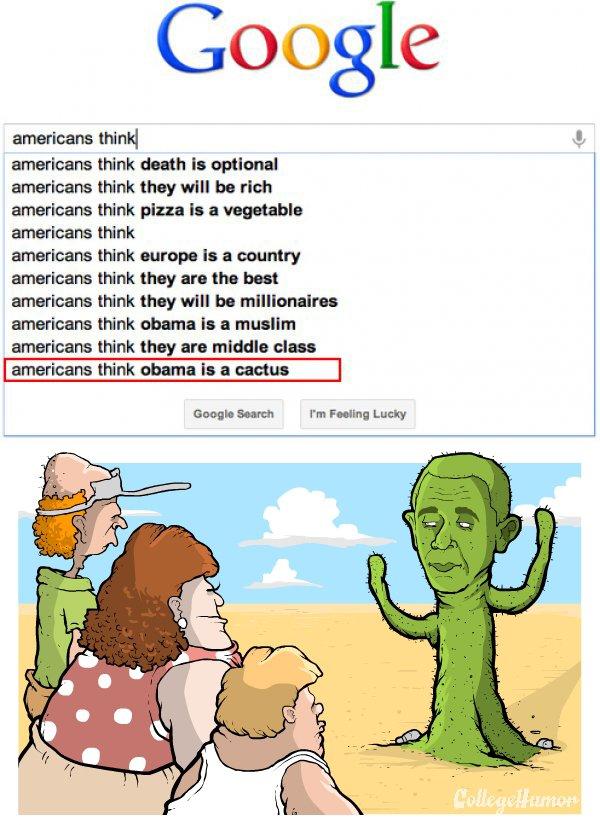 buscas bizarras google 3