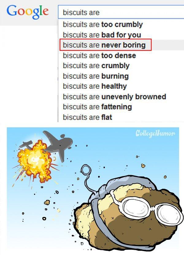 buscas bizarras google 6