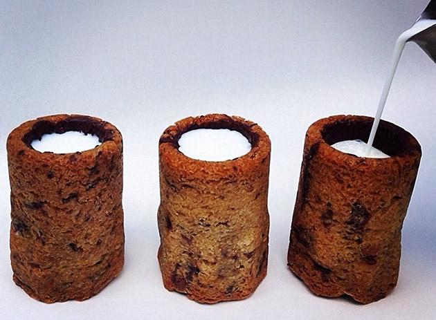 copos cookies