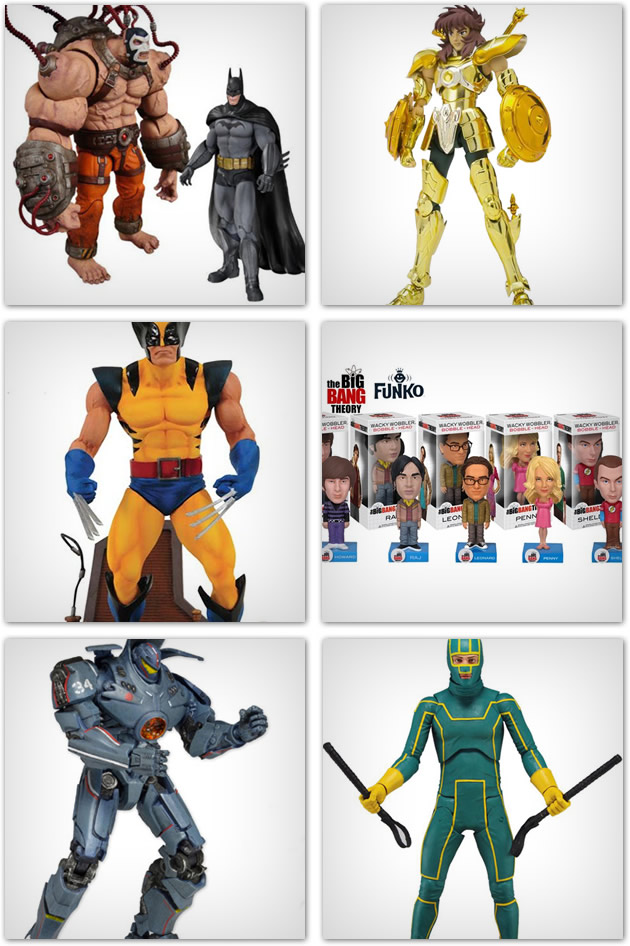 emporio secreto action figures 2