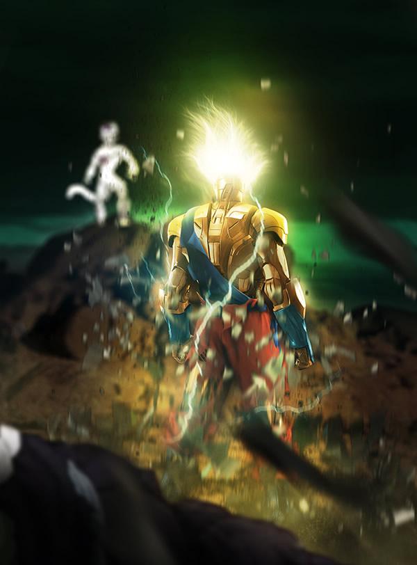 personagens homem de ferro 02