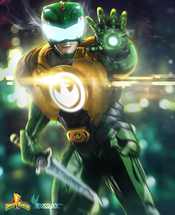 personagens homem de ferro 04
