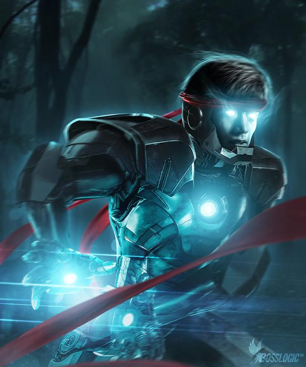 personagens homem de ferro 13