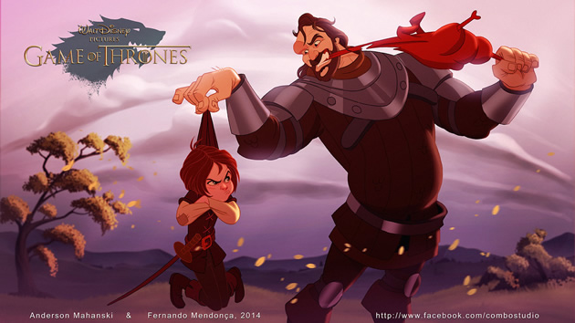 disney-game-of-thrones-3