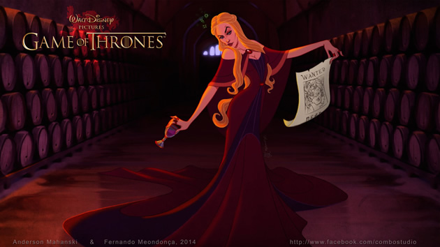 disney-game-of-thrones-4