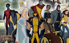 X-men fotos dos personagens 84