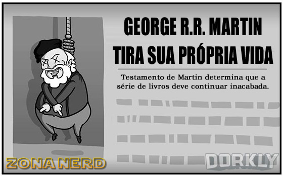 final de game of thrones 2