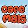 Café de Mais