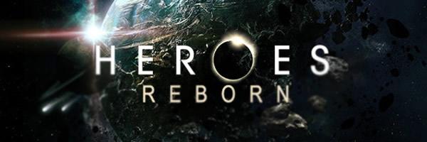 series novas zona nerd 2014 2