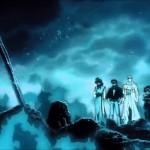 TVciado – Meus animes favoritos (Parte 2)