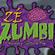 Zé Zumbi