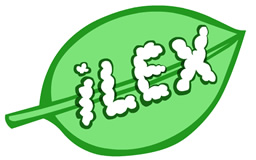 ilex games