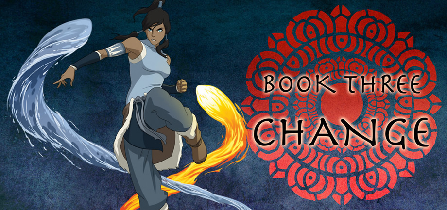 korra book review zona nerd 1