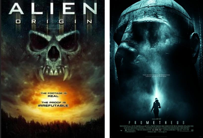 asylum movies zona nerd 12