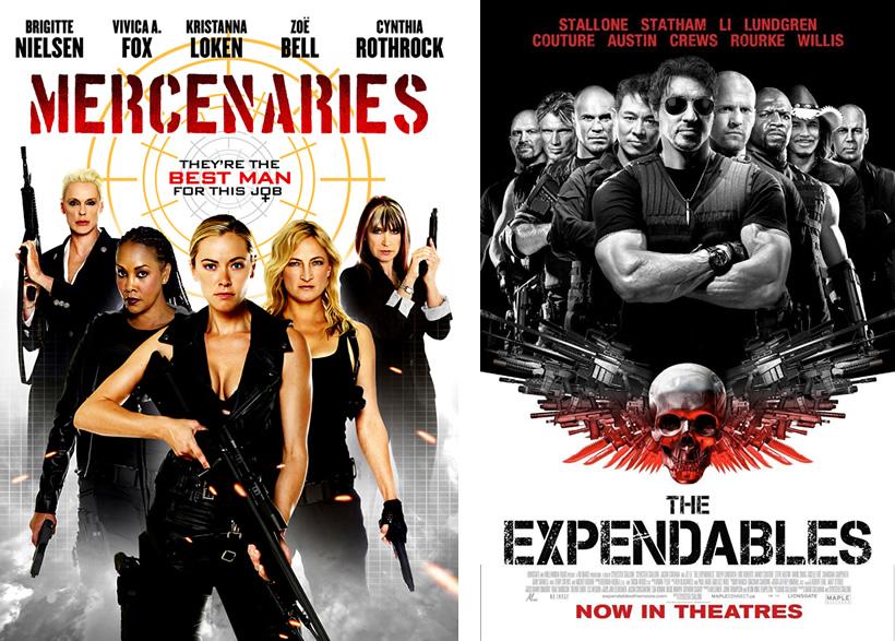 asylum movies zona nerd 13