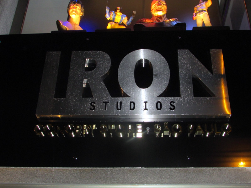 iron studios concept store sao paulo 1