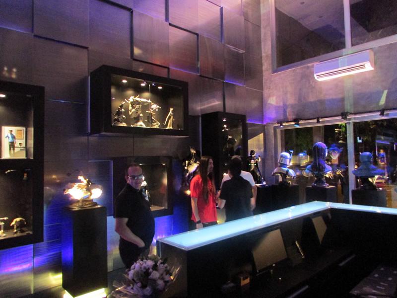 iron studios concept store sao paulo 2