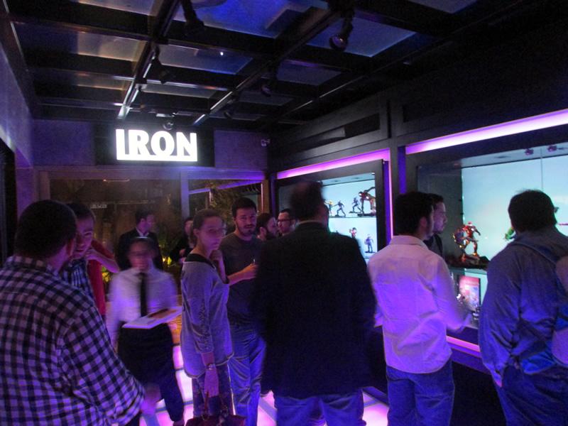 iron studios concept store sao paulo 4