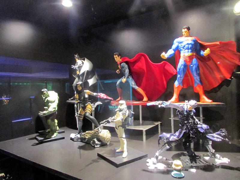 iron studios concept store sao paulo 5