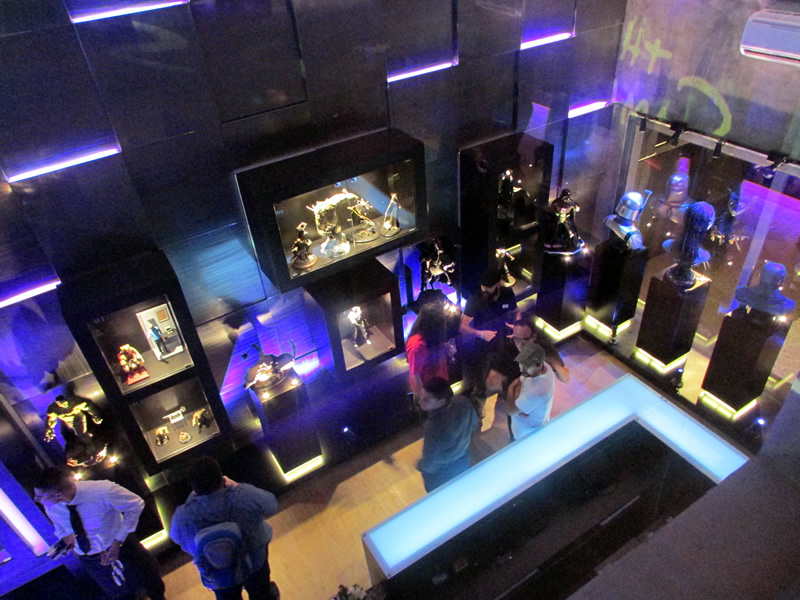 iron studios concept store sao paulo 6