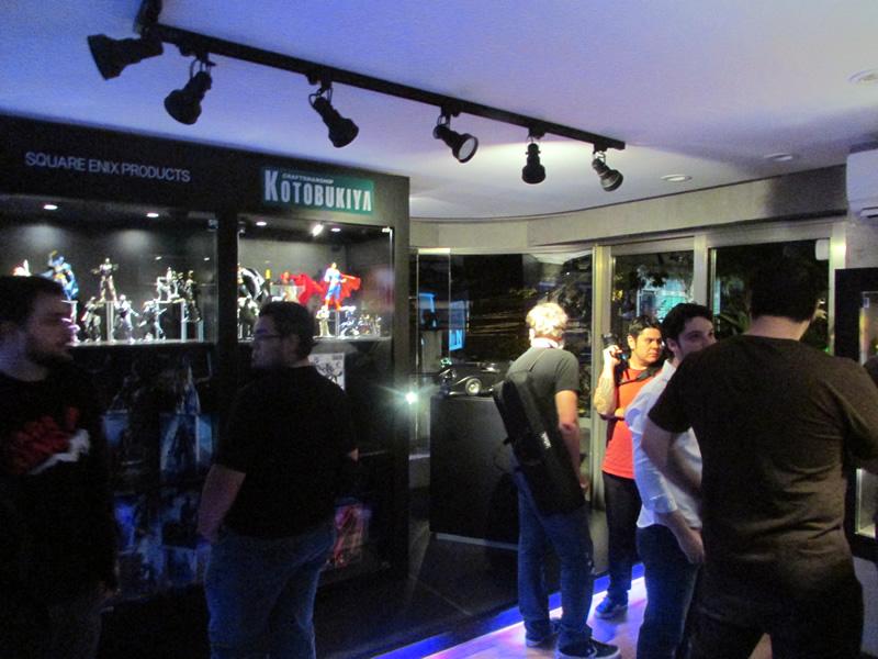 iron studios concept store sao paulo 7