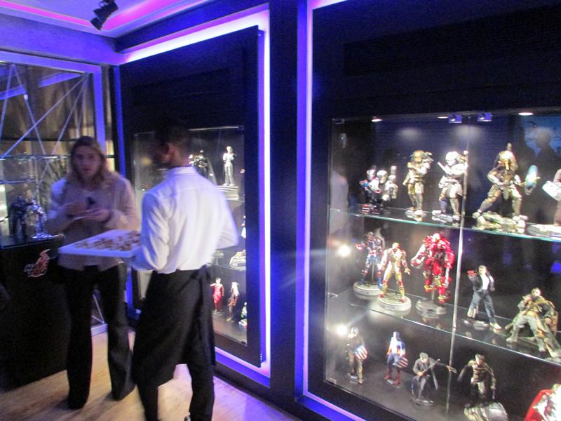 iron studios concept store sao paulo 8