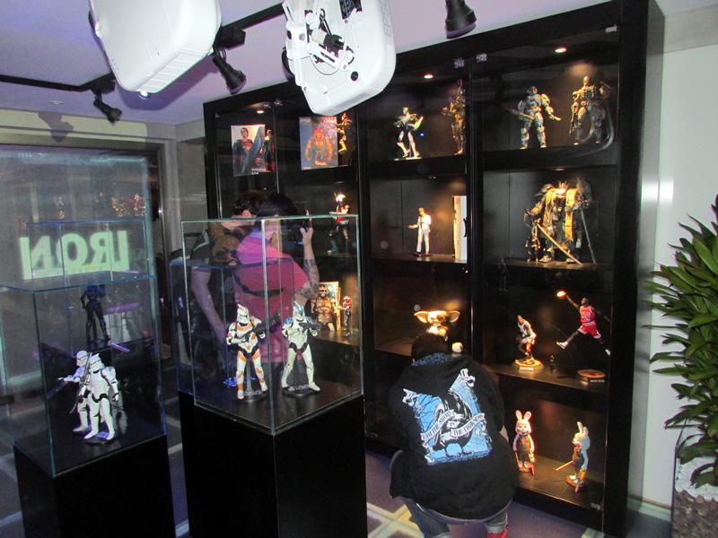 iron studios concept store sao paulo 9