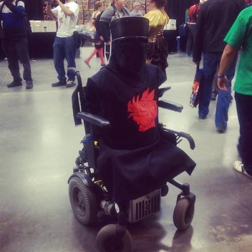 black-knight-cosplay