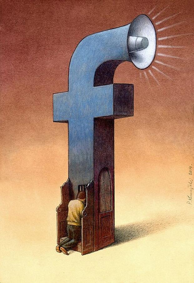 pawel kuczynski facebook 01