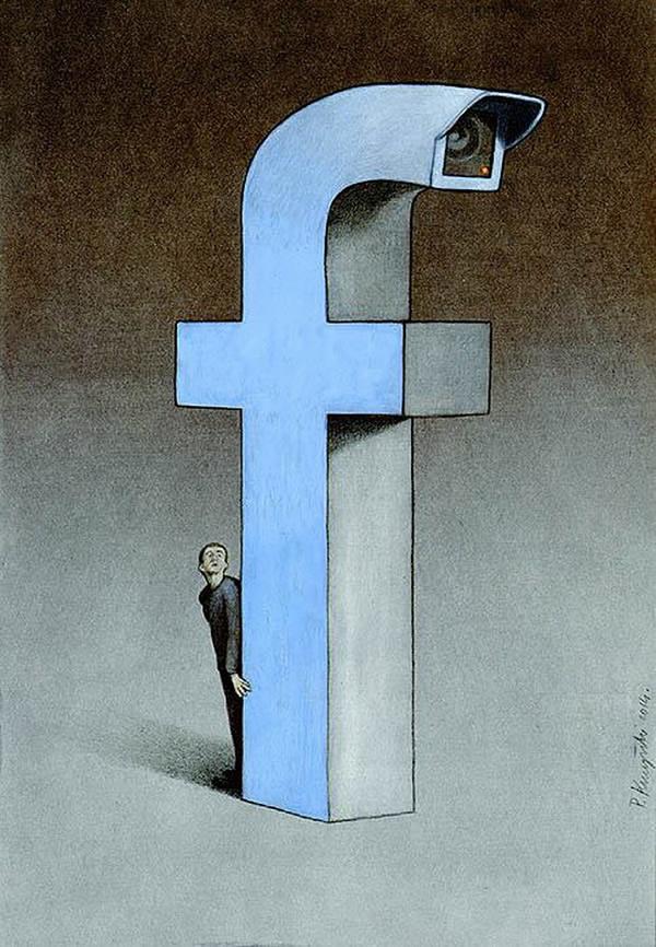pawel kuczynski facebook 07
