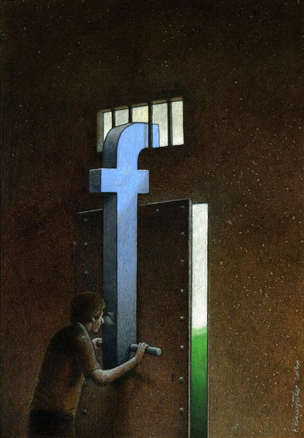 pawel kuczynski facebook 10