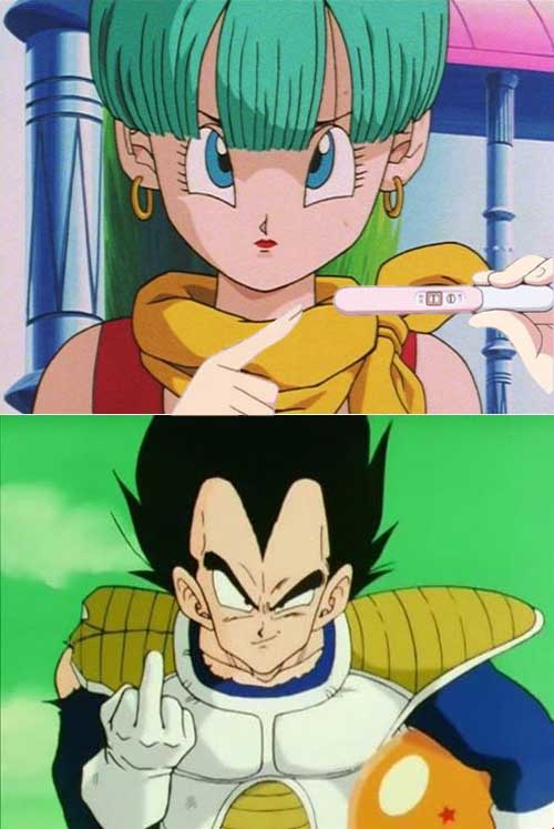 pregnancy-announcement-vegeta